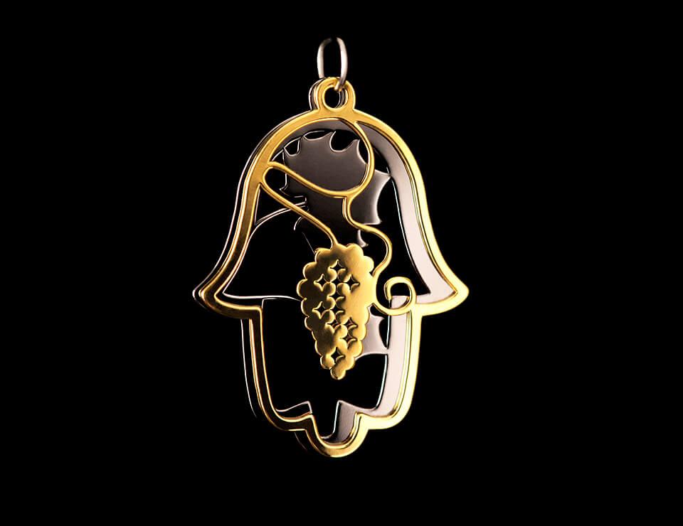 grapevine-slajder1