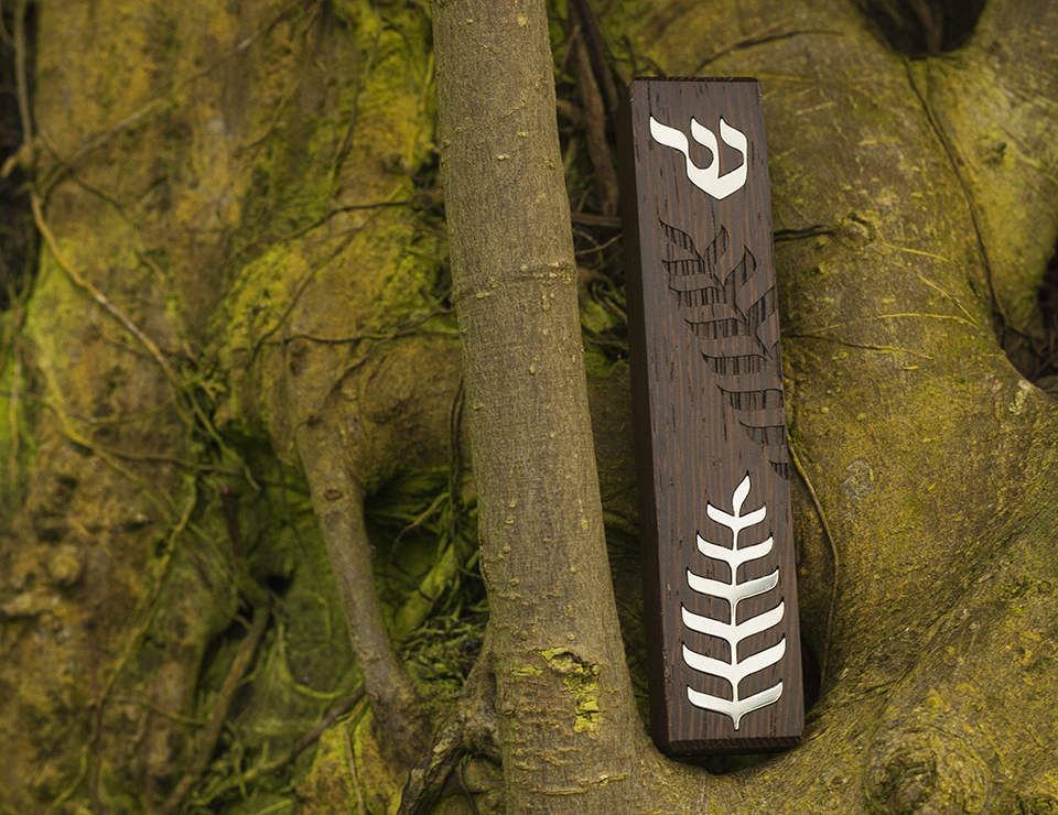 PALM TREE slajder1