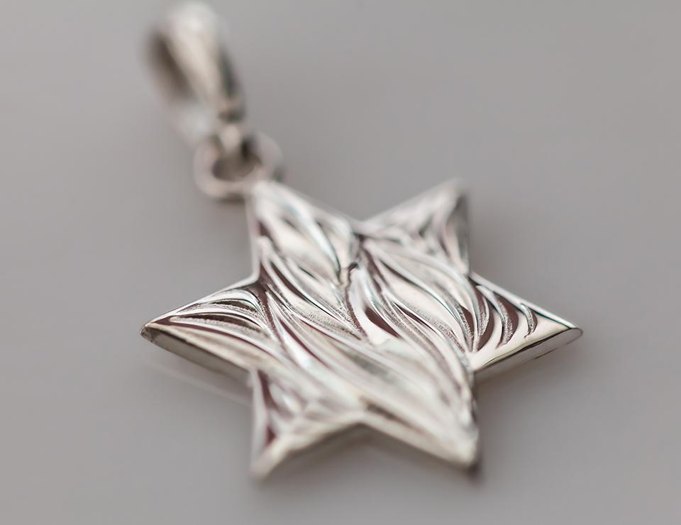ogien-srebrny-slajder1