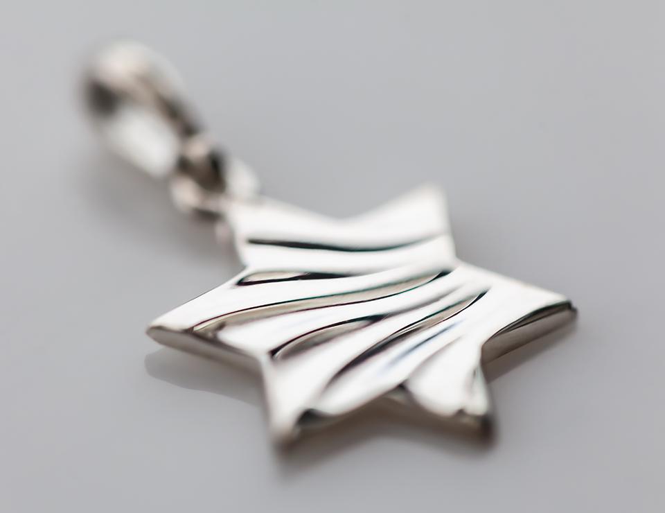 powietrze-srebrne-slajder1